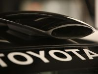 2016 Toyota Rally RAV4, 7 of 8