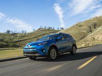 2016 Toyota RAV4 Hybrid, 5 of 53