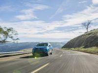 2016 Toyota RAV4 Hybrid, 11 of 53