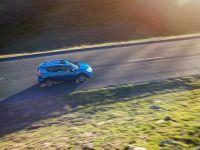 2016 Toyota RAV4 Hybrid, 16 of 53