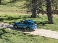 2016 Toyota RAV4 Hybrid, 26 of 53