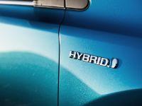 2016 Toyota RAV4 Hybrid, 30 of 53