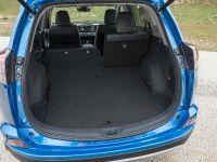 2016 Toyota RAV4 Hybrid, 35 of 53