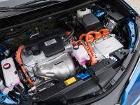 2016 Toyota RAV4 Hybrid, 38 of 53