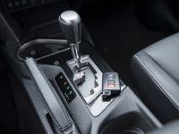2016 Toyota RAV4 Hybrid, 40 of 53