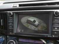 2016 Toyota RAV4 Hybrid, 43 of 53