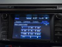 2016 Toyota RAV4 Hybrid, 47 of 53