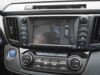 2016 Toyota RAV4 Hybrid, 48 of 53