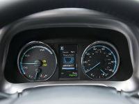 2016 Toyota RAV4 Hybrid, 50 of 53