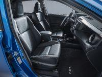 2016 Toyota RAV4 Hybrid, 52 of 53