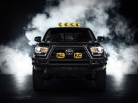 2016 Toyota Tacoma Back to the Future Concept , 1 of 15