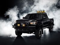 2016 Toyota Tacoma Back to the Future Concept , 2 of 15