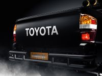 2016 Toyota Tacoma Back to the Future Concept , 7 of 15