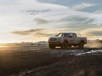 2016 Toyota Tacoma Family, 2 of 7
