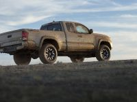2016 Toyota Tacoma Family, 3 of 7