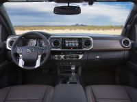 2016 Toyota Tacoma Family, 4 of 7