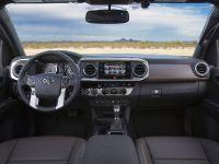 2016 Toyota Tacoma Family, 4 of 7