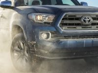 2016 Toyota Tacoma Family, 7 of 7