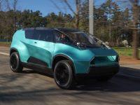 2016 Toyta-CU-ICAR uBox, 2 of 7