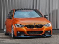 2016 Tuningsuche BMW 328i Touring F31, 1 of 21