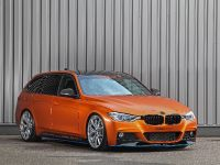 2016 Tuningsuche BMW 328i Touring F31, 2 of 21