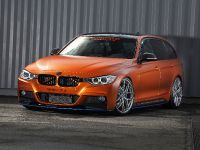 2016 Tuningsuche BMW 328i Touring F31, 3 of 21