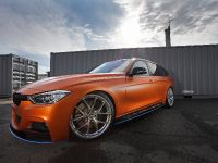 2016 Tuningsuche BMW 328i Touring F31, 4 of 21