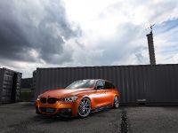 2016 Tuningsuche BMW 328i Touring F31, 6 of 21