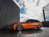 2016 Tuningsuche BMW 328i Touring F31, 7 of 21