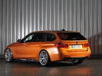 2016 Tuningsuche BMW 328i Touring F31, 11 of 21