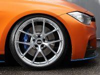 2016 Tuningsuche BMW 328i Touring F31, 13 of 21
