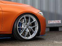 2016 Tuningsuche BMW 328i Touring F31, 14 of 21