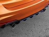 2016 Tuningsuche BMW 328i Touring F31, 19 of 21