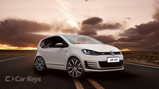Unlikely Hot Hatches