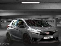 2016 Unlikely Hot Hatches , 2 of 4