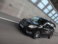 2016 VATH Mercedes-Benz Citan , 1 of 10