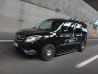 2016 VATH Mercedes-Benz Citan , 2 of 10