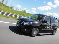 2016 VATH Mercedes-Benz Citan , 3 of 10