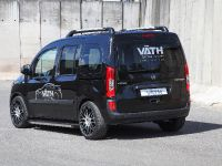 2016 VATH Mercedes-Benz Citan , 5 of 10