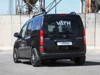 2016 VATH Mercedes-Benz Citan , 6 of 10