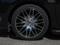 2016 VATH Mercedes-Benz Citan , 9 of 10