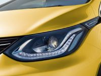 2016 Vauxhall Ampera-e , 5 of 7