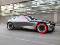 2016 Vauxhall GT Concept , 5 of 16