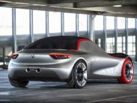 2016 Vauxhall GT Concept , 10 of 16