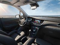 2016 Vauxhall Mokka X , 8 of 8