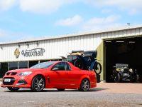 2016 Vauxhall VXR8 Maloo LSA, 4 of 4