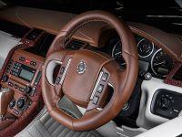 2016 Vilner 20th Anniversary Land Rover Range Rover , 3 of 8