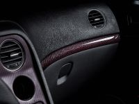 2016 Vilner Alfa Spider Fibra de Carbono Rosso, 9 of 9