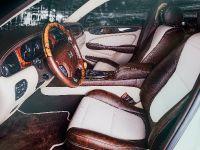 2016 Vilner Jaguar XJ Single Malt, 3 of 11