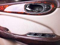 2016 Vilner Jaguar XJ Single Malt, 6 of 11